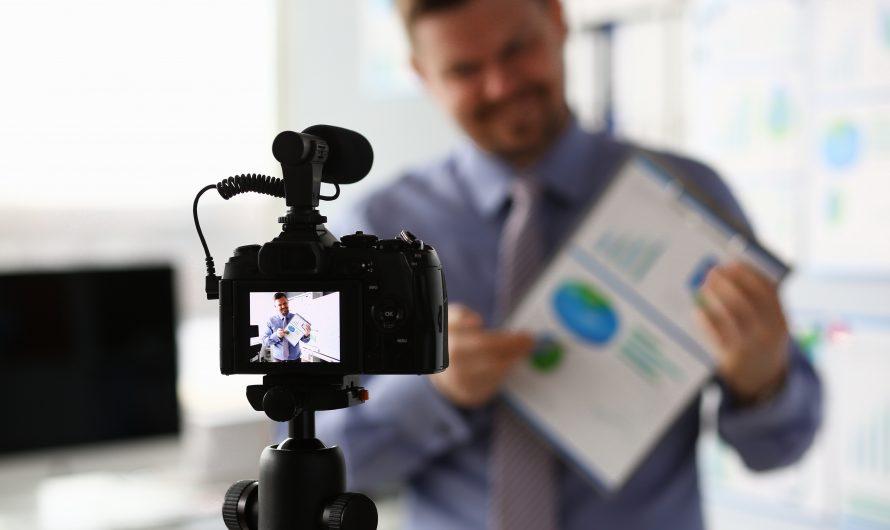 8 objeciones que los comerciales ponemos para no utilizar el vídeo en el proceso de ventas